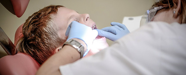 propoleo-dientes