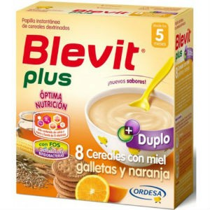 blevit-plus-galletas-naranja