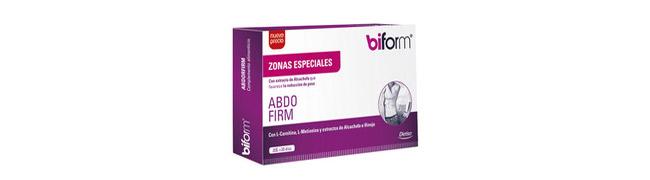 abdofirm-biform