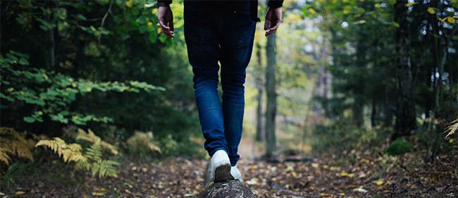 artrosis-rodillas
