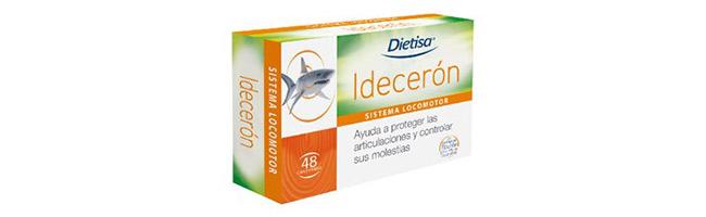 cartilago-de-tiburon-dietisa