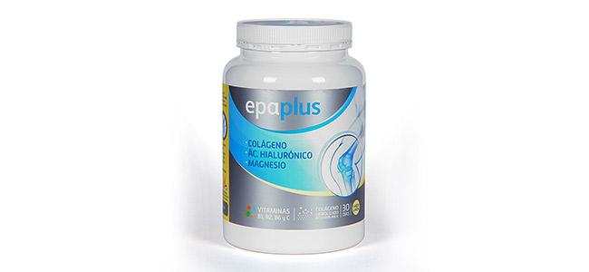 epaplus-colageno-artrosis