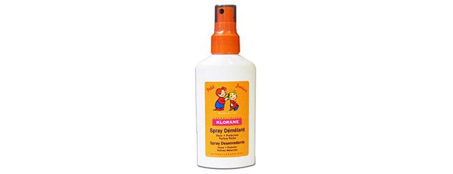 klorane-spray-desenredante