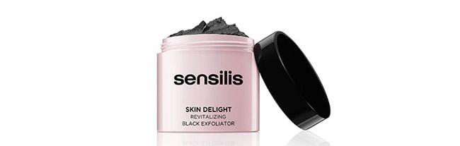 peeling-sensilis-skin-delight
