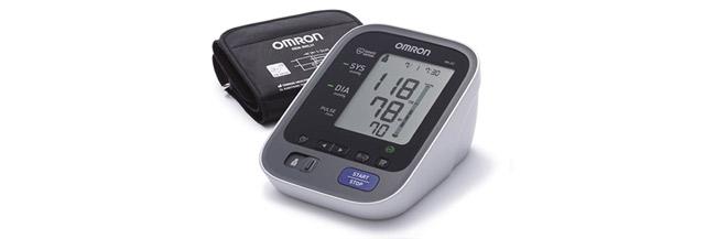 tensiometro-omron-m6