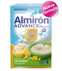 almiron-advance-cereles-sin-gluten
