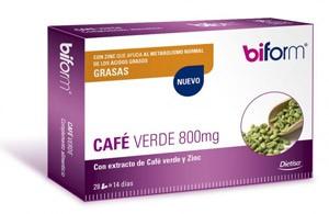 cafe-verde-dietisa