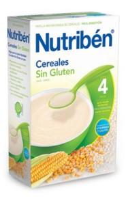 cereales-sin-gluten-nutriben