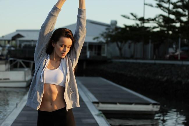 ejercicio-fisico-astenia