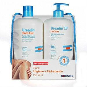 ureadin-pack-higiene-con-hidratacion