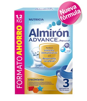 almiron-advance-3