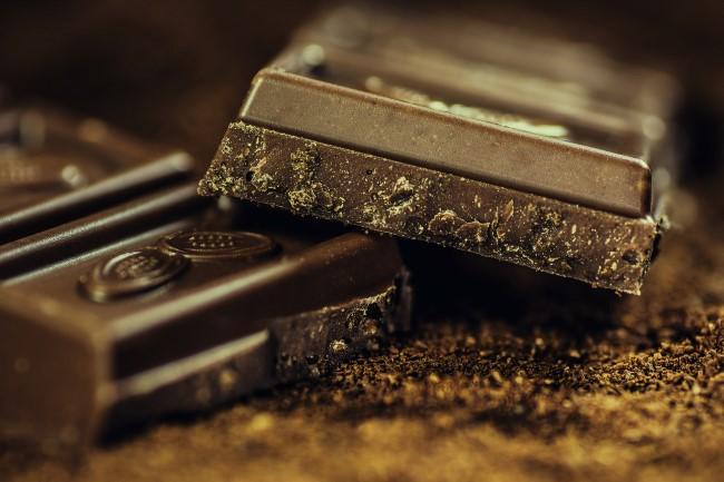 chocolate-contra-la-tos-seca