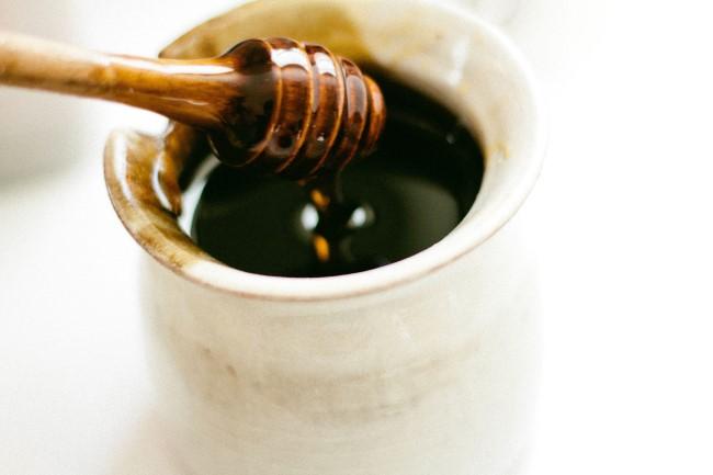 miel-tos-seca-jarabe