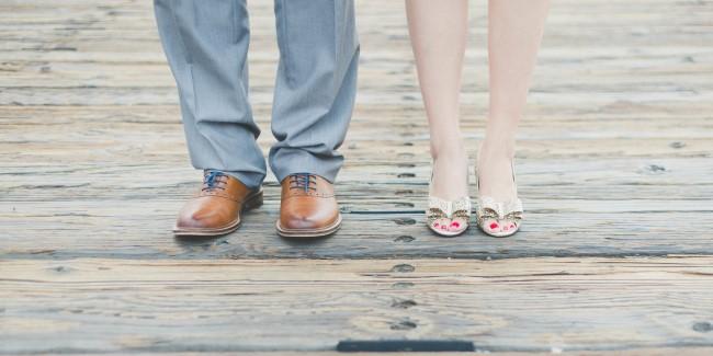 olor-de-pies-descansar-zapatillas