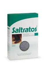 saltratos-plantillas-zapatos-carbon-activo