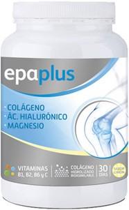 epa-plus-colageno-hialuronico-magnesio-bote