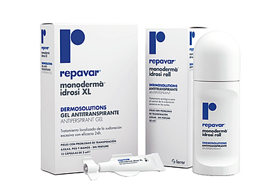 repavar-dermosolutions