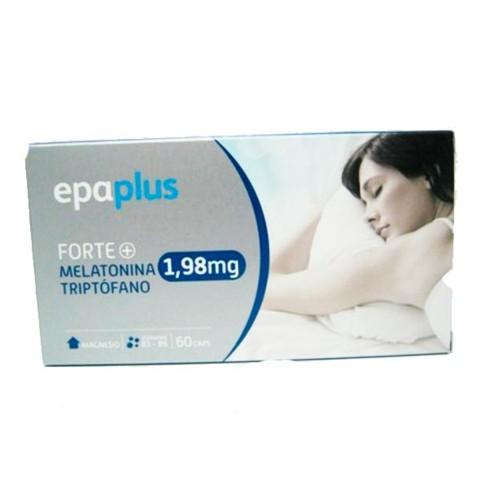 epaplus-melatonina-forte
