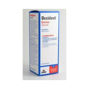 bexident-encias-clorhexidina-colutorio