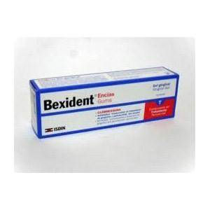 bexident-pasta-encias-clorhexidina