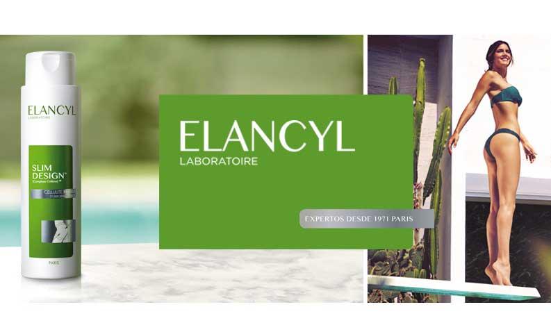 Elancyl-anticeluliticos