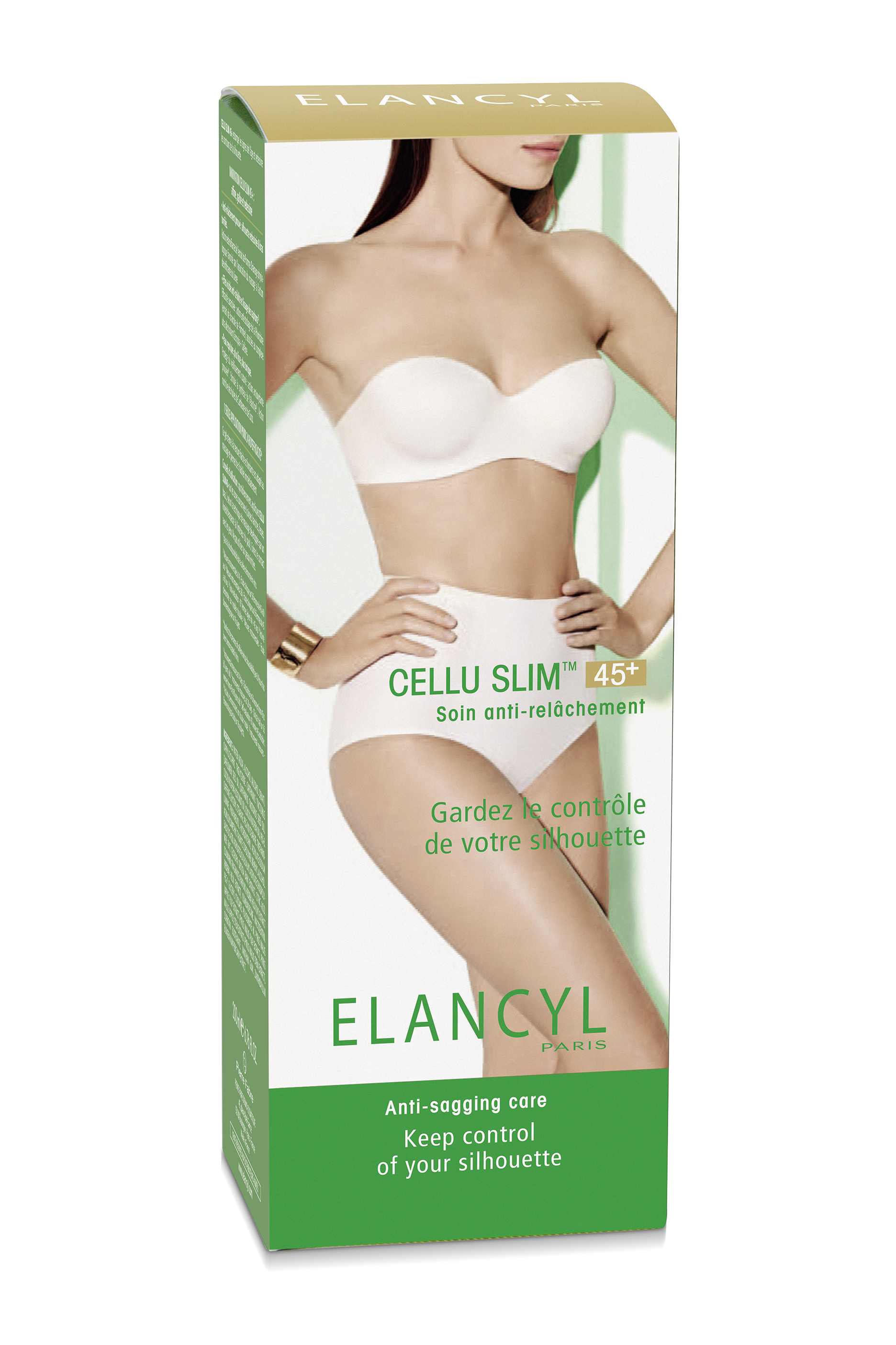 elancyl-celluslim-45