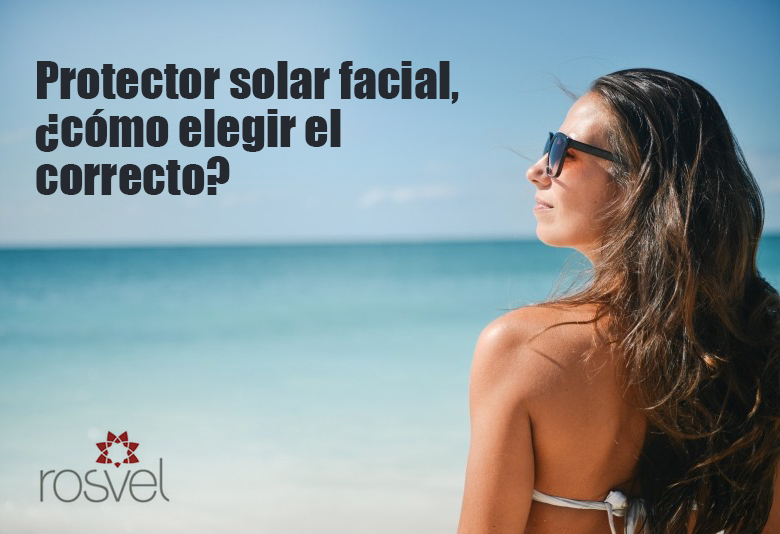 proteccion-facial-solar