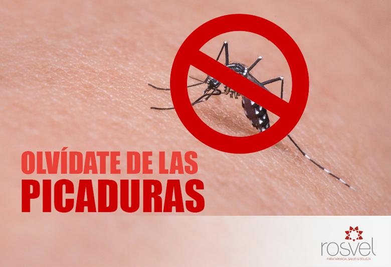 picadura-mosquito