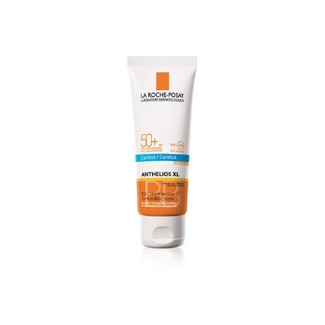 anthelios-bb-crema-color-spf50-50ml