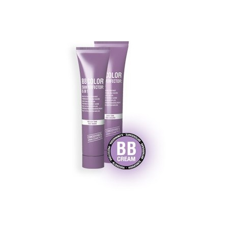 ccc-bb-cream-color-tono-oscuro