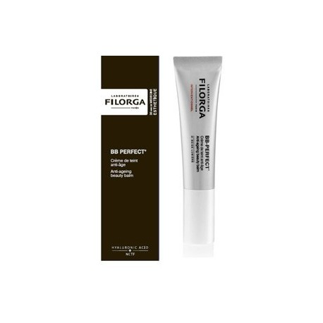 filorga-bb-cream-perfect-01-beige