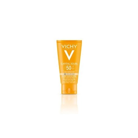 is-bb-cream-emuls-tseco-spf50-50ml