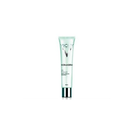 normaderm-bb-clear-40ml