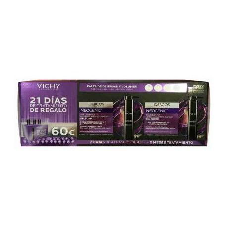 dercos-neogenic-gel-fluido-2x4-botes-x-42ml-21-dias-de-tratamiento-gratis