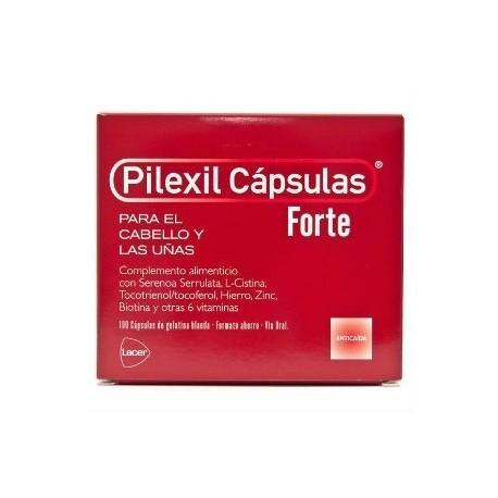 pilexil-forte-100-capsulas