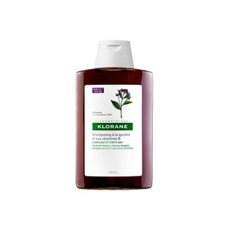 klorane-champu-quinina-400-ml
