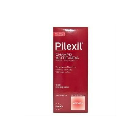 pilexil-champu-caida-500ml