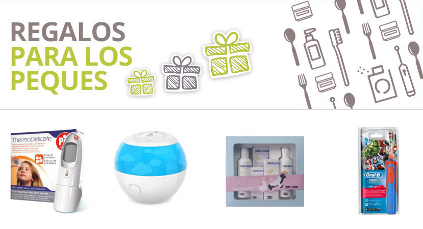 ideas_regalos