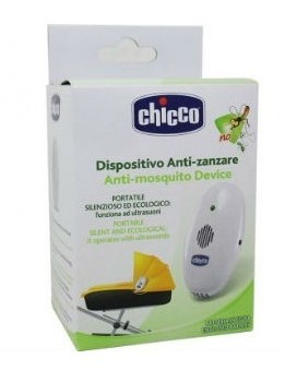 antimosquitos chicco