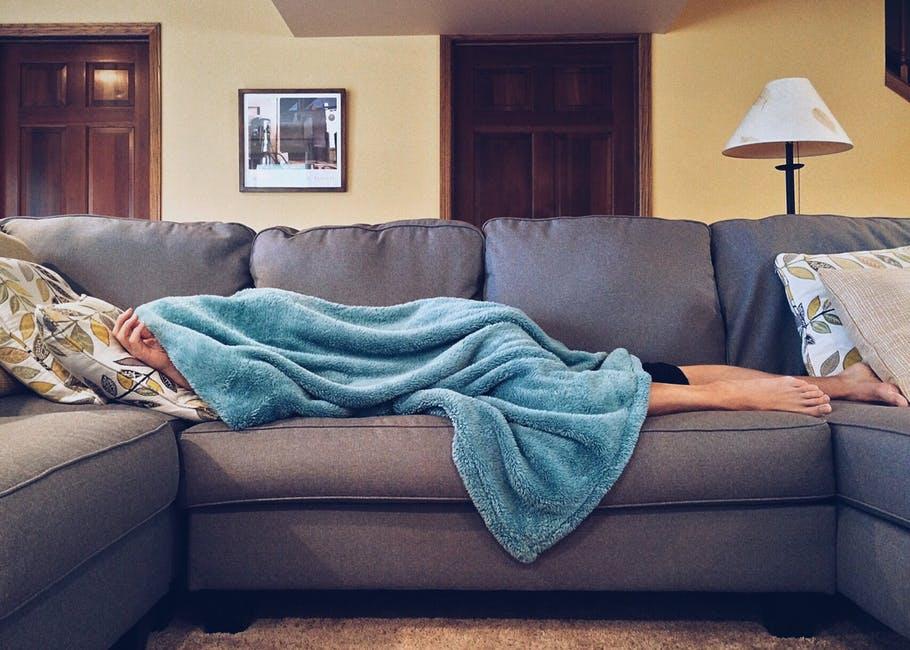 resfrido vs gripe