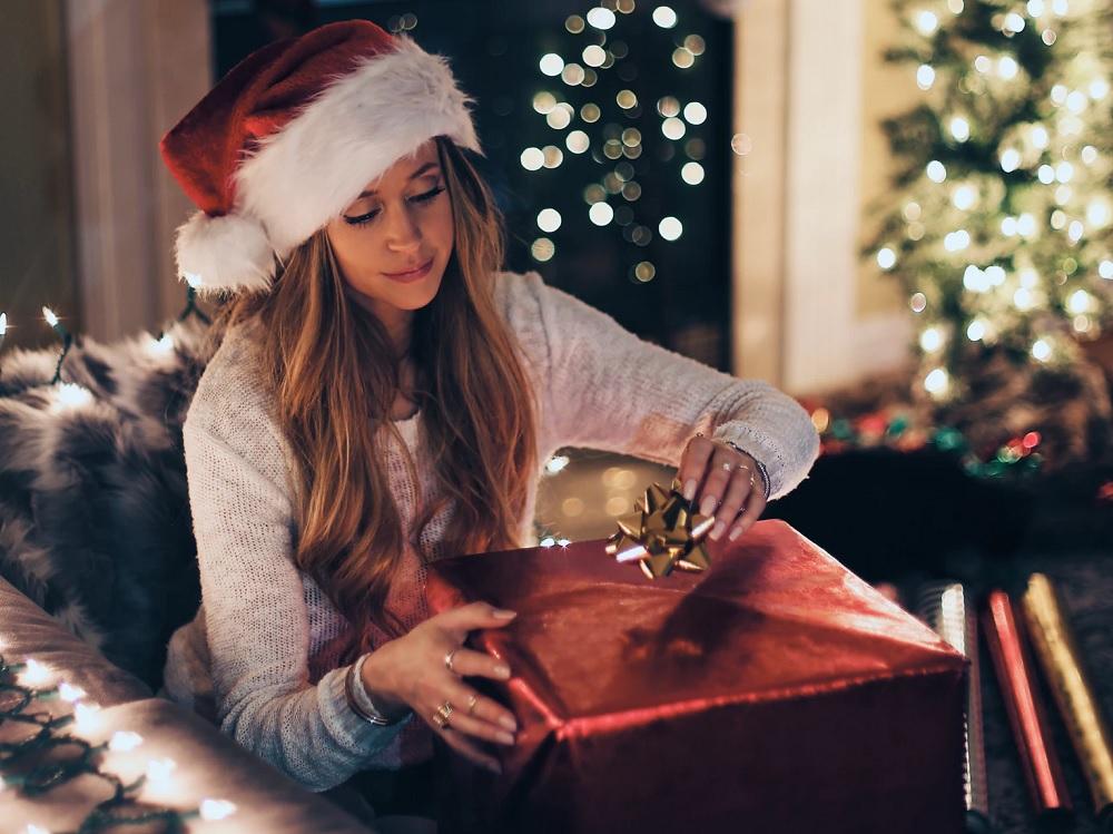 regalos navidad para ellas
