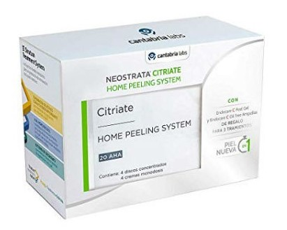 NeoStrata Citriate