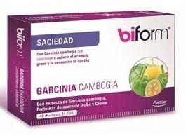 biform Garcinia Cambogia